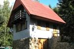 Апартаменты Holiday home Jenisov 1
