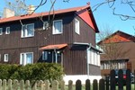 Апартаменты Holiday home Milna 1