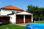 Апартаменты Vila Caba