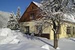 Гостевой дом Chalupa U Potoka