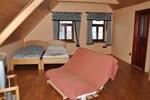 Апартаменты Holiday home Martinice v Krkonosich 1