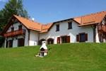 Holiday home Lipno nad Vltavou 1