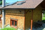 Отель Chalupa Bukovec - Mountain Luxurious Country House