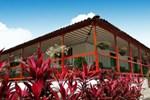 Отель La Floresta Hotel Campestre
