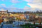 Best Place in Prague