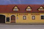 Гостевой дом Penzion Ambrozie