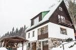 Holiday home Špindlerův Mlýn