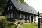 Апартаменты Guest house Roubenka