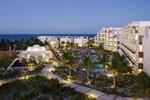 La Amada Hotel Playa Mujeres Cancun