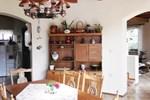 Апартаменты Holiday home Balatonalmádi *XCVII *
