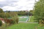 Апартаменты Holiday home Balatonföldvár *X *
