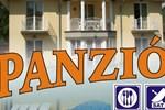 Мини-отель Csiszár Panzió és Apartmanház