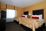 Cambria Suites Madison