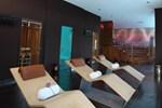 Отель Clarion Suites Senart Paris Sud
