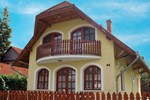 Apartment Balatonmariafurdo 10