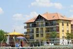 Apartment Balatonoszod 1