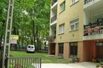 Apartment Balatonboglar 24