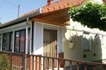 Apartment Balatonkeresztur 21