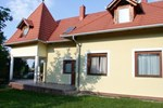 Апартаменты Holiday home Balatonbereny 10