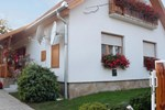 Apartment Balatonlelle 12