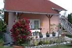 Apartment Balatonfenyves 23