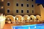 Отель Orrì Hotel
