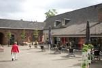 Отель Herberg de Brabantse Kluis