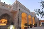 Отель Hotel San Giuseppe Dimora Storica