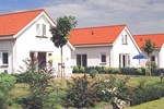Three-Bedroom Villa De Witte Raaf 3