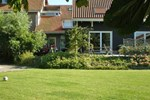 Two-Bedroom Apartment Country House De Vlasschure 1