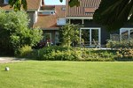 Two-Bedroom Apartment Country House De Vlasschure 2