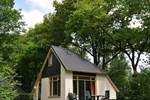 Вилла One-Bedroom Villa Vierpersoons Vakantiehuis 1