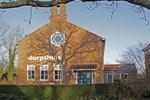 Мини-отель Dorpslogement Pieterburen