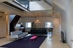 Апартаменты Loft 29
