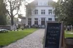 Мини-отель B&B Villa Heidetuin