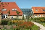 Апартаменты De Turfhoeke