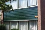 Мини-отель B&B De Sering Texel