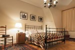 Мини-отель De Schiedamse Suite