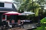 Апартаменты Vakantiehuis De Zuwe