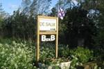 Отель Logeerboerderij de Salix