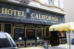 Best Western The Hotel California