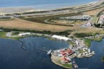 Апартаменты Port Zelande Marina