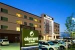 Отель Element DFW North