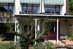 Мини-отель B&B Het Peperhuis