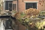 Апартаменты Holiday home Koetshuis de Polderruimte