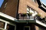 Отель Villa Warempel
