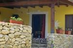 Апартаменты Villetta Laudani Castellammare del Golfo Tre