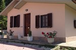 Holiday home Sartinicco
