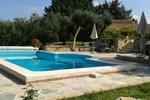 Villa Casa Helmi