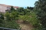Отель Holiday Home Terra Di Mare